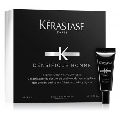 Kérastase Densifique Homme 30x6ml