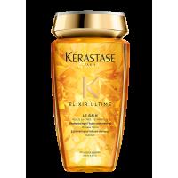 Kérastase Elixir Ultime Bain 250 ml