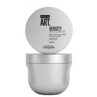L'Oréal Professionnel Tecni Art Density Material 100 ml eshop