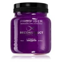 L'Oréal Professionnel Profiber Reconstruct Masque 710 ml