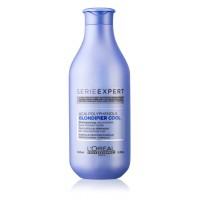 L'Oréal Professionnel Serie Expert Blondifier Cool Shampoo 300 ml eshop