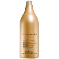 L'Oréal Nutrifier Šampon 1500ml