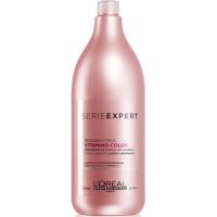 L'Oréal Professionnel Serie Expert Vitamino Color Resveratrol Shampoo 1500 ml