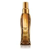 L'Oréal Mythic Oil Olej na všechny typy vlasů 100ml