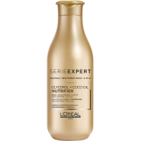 L'Oréal Professionnel Serie Expert Nutrifier Conditioner 200 ml