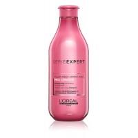 L'Oréal Professionnel Serie Expert Pro Longer Šampon 300 ml eshop