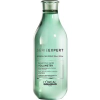 L'Oréal Professionnel Volumetry Shampoo 300ml
