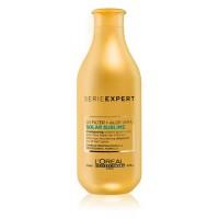 L'Oréal Professionnel Serie Expert Solar Sublime Shampoo 300 ml