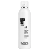 L'Oréal Professionnel Tecni Art Air Fix Sprej na vlasy 250 ml