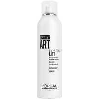 L'Oréal Professionnel Tecni Art Volume Lift 250 ml