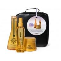 L'Oréal Professionnel Mythic Oil dárková sada