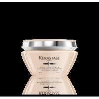 Kerastase Curl Manifesto Masque Beurre Haute Nutrition 15 ml eshop