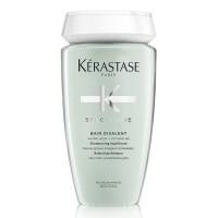 Kérastase Specifique Bain Divalent 250 ml eshop