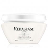 Kérastase Specifique Masque Rehydratant 200 ml eshop