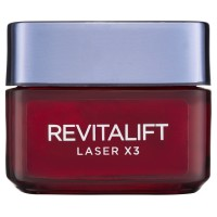 L'Oréal Paris Revitalift Laser X3 Day 15ml