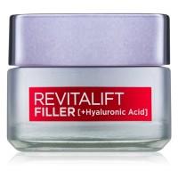 L'Oréal Paris Revitalift Filler [HA] Day 50ml
