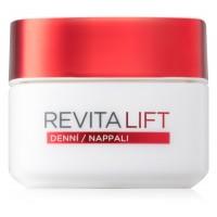L'oréal Paris Revitalift Day 50ml
