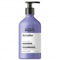 L'Oréal Professionnel Serie Expert Blondifier Professional Conditioner 500 ml eshop