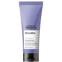 L'Oréal Professionnel Serie Expert Blondifier Professional Conditioner 200 ml eshop