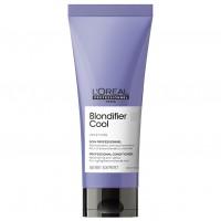 L'Oréal Professionnel Serie Expert Blondifier Cool Professional Conditioner 200 ml eshop