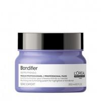 L'Oréal Professionnel Serie Expert Blondifier Professional Mask 250 ml eshop