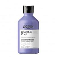 L'Oréal Professionnel Serie Expert Blondifier Cool Professional Shampoo 300 ml eshop