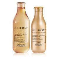 VÝHODNÝ SET: L'Oréal Professionnel Serie Expert Nutrifier Rutina eshop