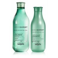 VÝHODNÝ SET: L'Oréal Professionnel Serie Expert Volumetry Rutina eshop