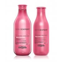 VÝHODNÝ SET: L'Oréal Professionnel Serie Expert Pro Longer Rutina eshop