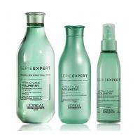 VÝHODNÝ SET: L'Oréal Professionnel Serie Expert Volumetry Rutina 2 eshop