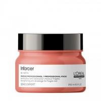 L'Oréal Professionnel Serie Expert Inforcer Professional Mask 250 ml eshop