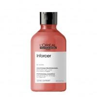 L'Oréal Professionnel Serie Expert Inforcer Professional Shampoo 300 ml eshop
