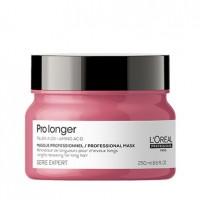 L'Oréal Professionnel Serie Expert Pro Longer Professional Mask 250 ml eshop