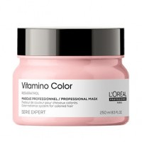 L'Oréal Professionnel Serie Expert Vitamino Color Resveratrol Professional Mask 250 ml eshop