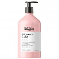 L'Oréal Professionnel Serie Expert Vitamino Color Resveratrol Professional Shampoo 750 ml eshop