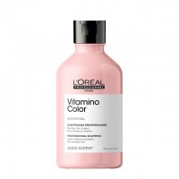 L'Oréal Professionnel Serie Expert Vitamino Color Resveratrol Professional Shampoo 300 ml eshop