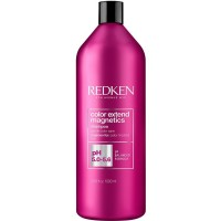 Redken Color Extend Magnetics Shampoo 1000ml eshop