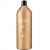 Redken All Soft Šampon 1000ml