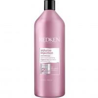 Redken Volume Injection Conditioner 1000 ml eshop