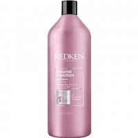 Redken Volume Injection Shampoo 1000 ml eshop
