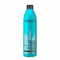 Redken Volume High Rise Lifting Shampoo 500 ml