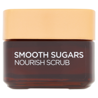 L'Oréal Paris Smooth Sugar Nourish 50ml