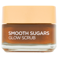 L'Oréal Paris Smooth Sugar Scrub Glow 50ml