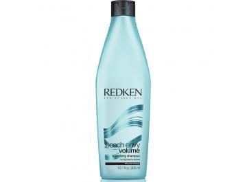 Redken Beach Envy Volume Texturizing Shampoo 300 ml