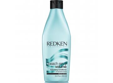 Redken Beach Envy Volume Texturizing Conditioner 30 ml