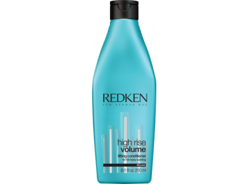 Redken Volume High Rise Lifting Conditioner 250 ml