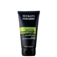 Redken For Men Stand Tough Gel na vlasy 150ml