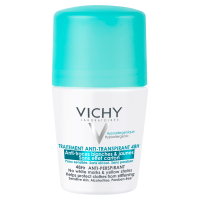 Vichy Deodorant Anti-Traces 50ml