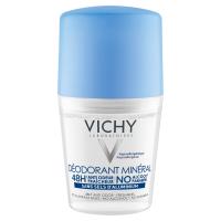 Vichy Minerální deodorant 50ml