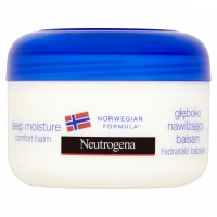 Neutrogena Balzám 200ml
